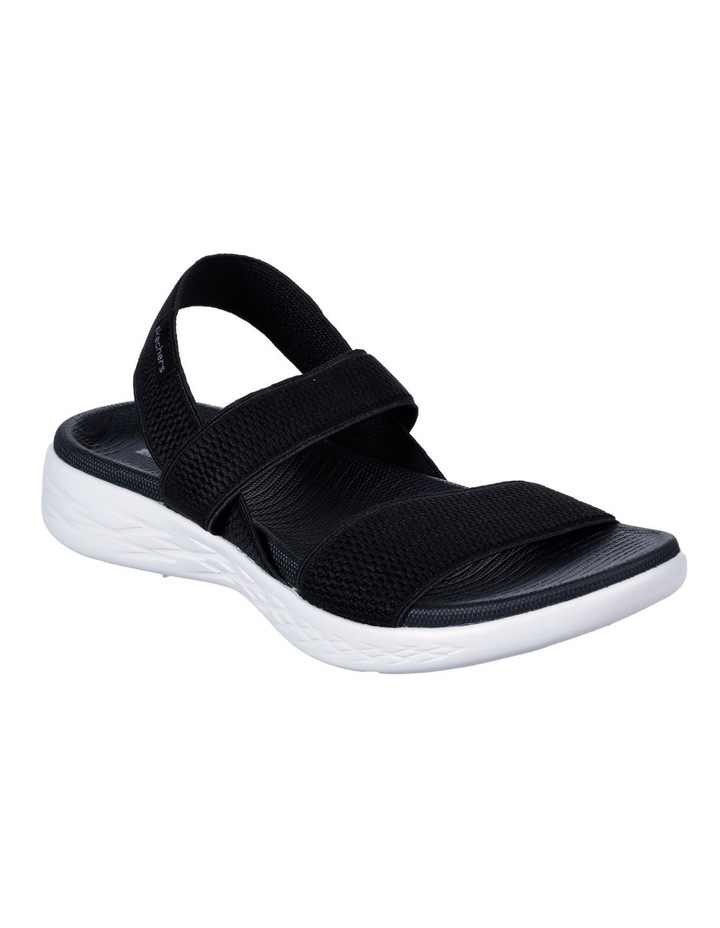 On-The-Go 600 Flawless Sandal image 1