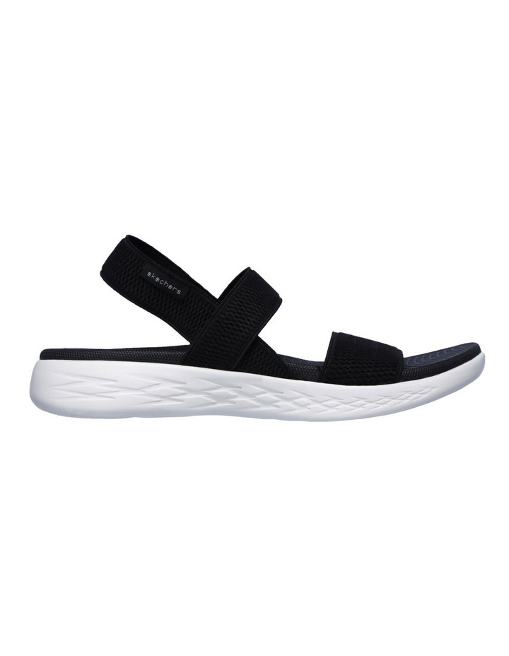 On-The-Go 600 Flawless Sandal image 2