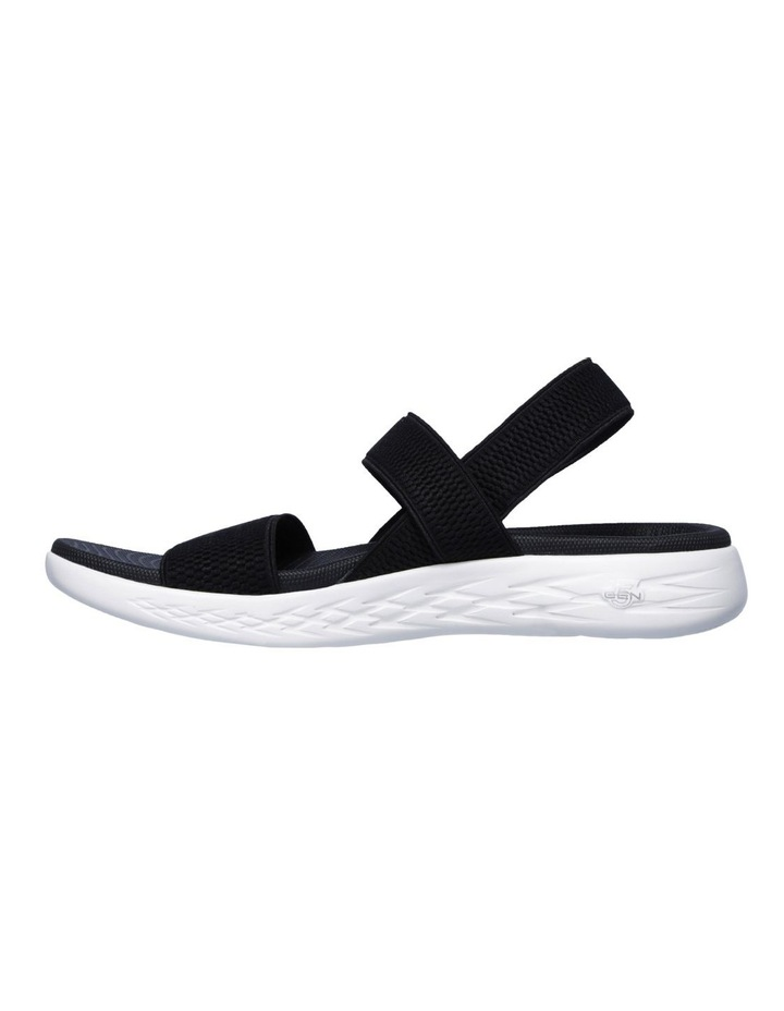 On-The-Go 600 Flawless Sandal image 3