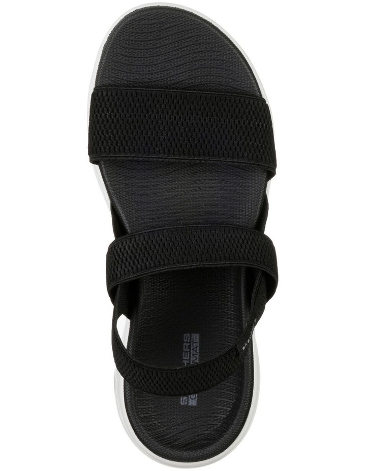 On-The-Go 600 Flawless Sandal image 4