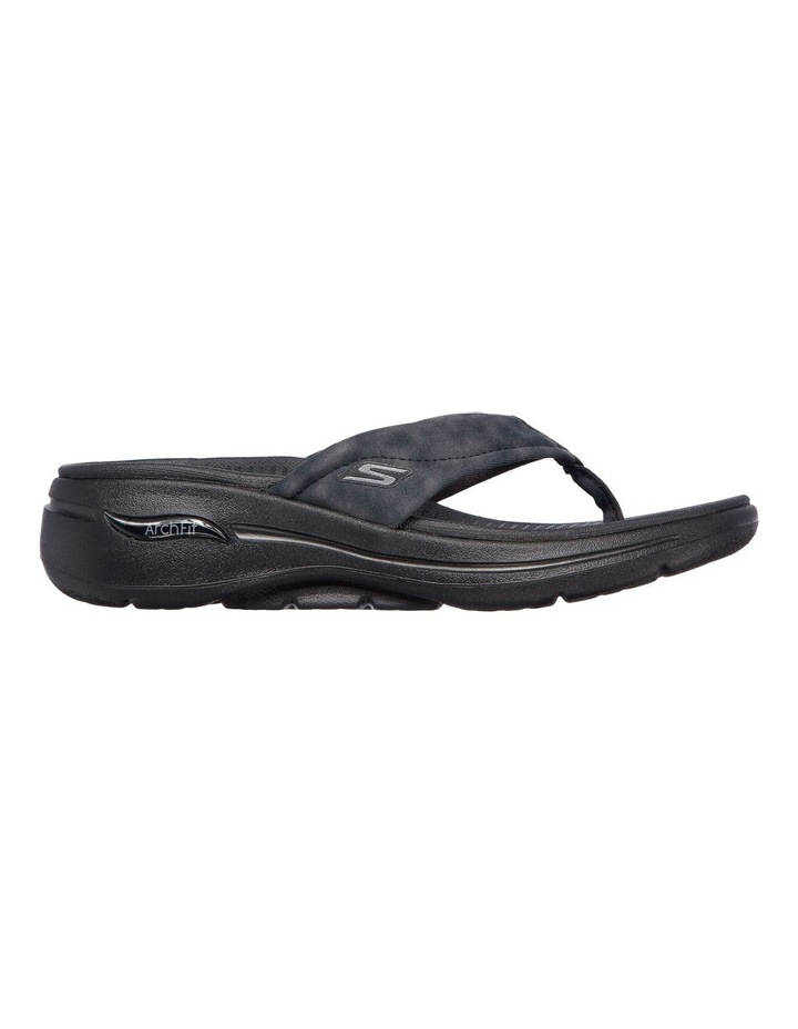 Go Walk Arch Fit Astound Sandal image 2