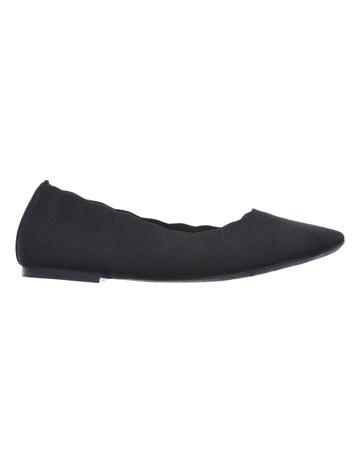 Blk Black colour