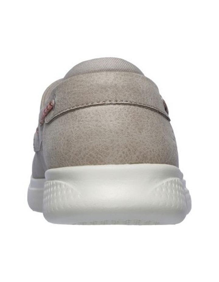Glide Ultra - Playa Natural Flat Shoe image 4