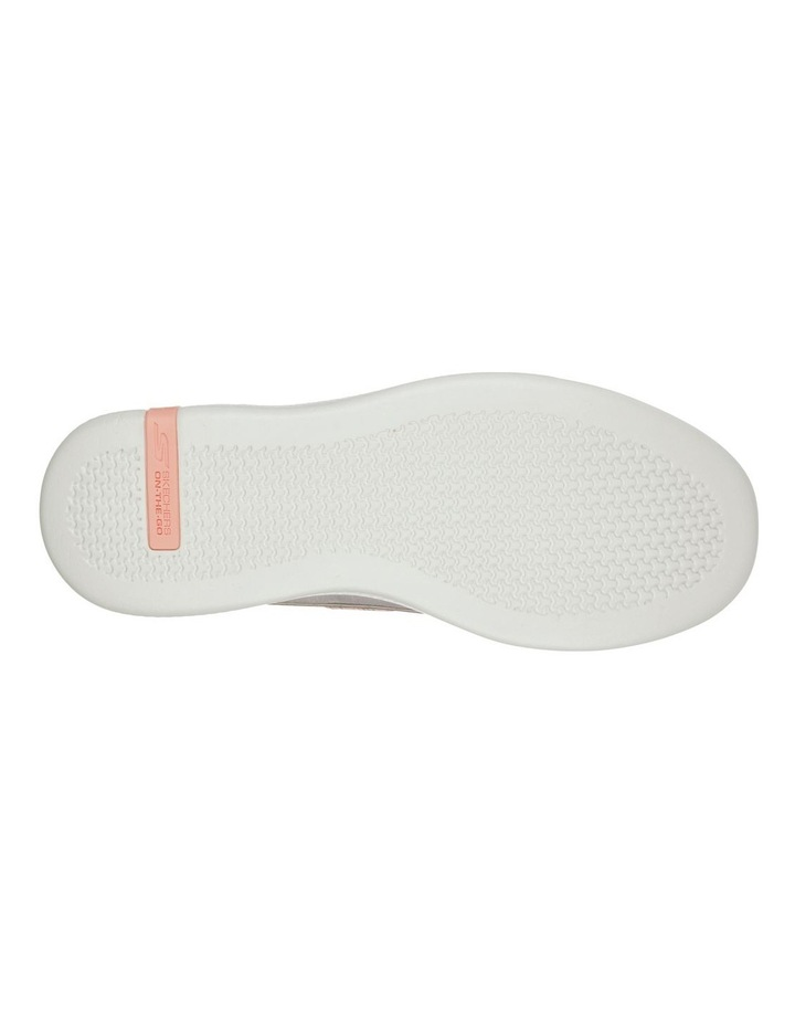 Glide Ultra - Playa Natural Flat Shoe image 6