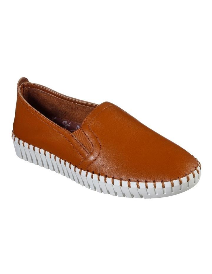 Sepulveda Blvd - Cityfied 27053 Flat Shoe image 2