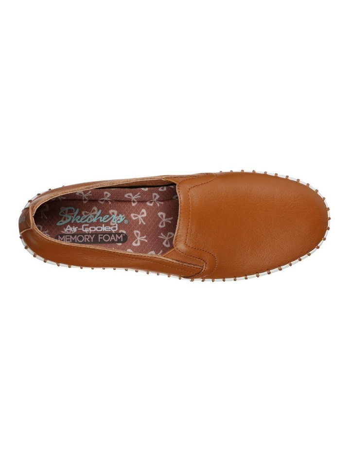 Sepulveda Blvd - Cityfied 27053 Flat Shoe image 4