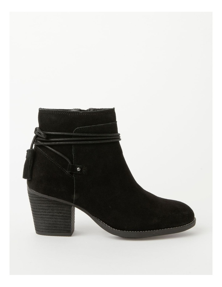 Homestead Ankle Boot image 1