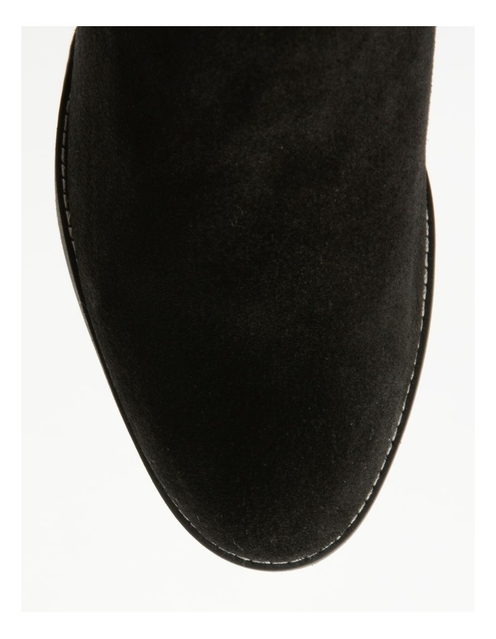 Homestead Ankle Boot image 2
