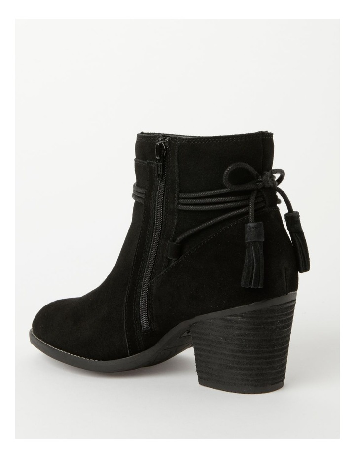 Homestead Ankle Boot image 3