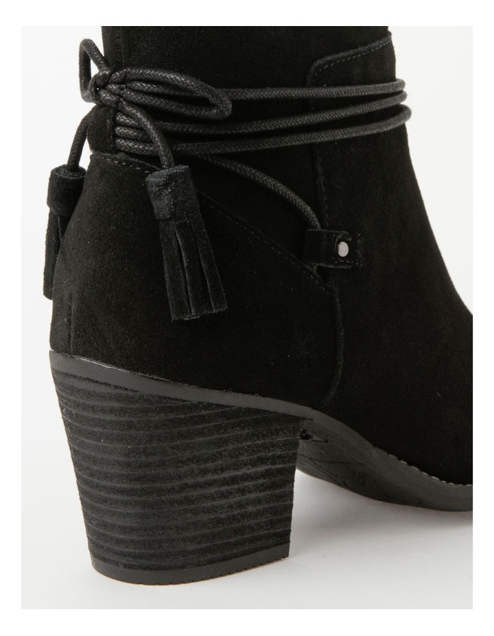 Homestead Ankle Boot image 4
