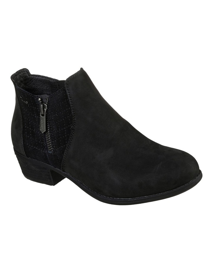 Arch Fit Lasso Classy Boot image 1