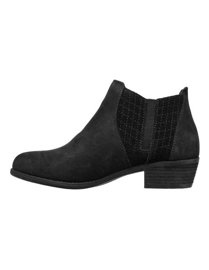 Arch Fit Lasso Classy Boot image 3