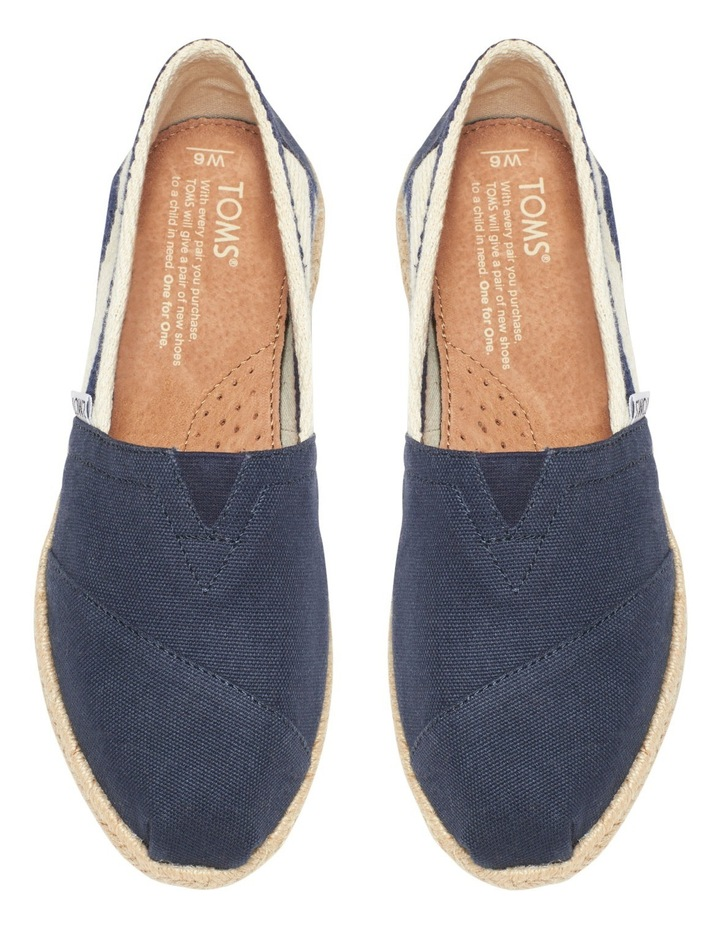 753a972690 TOMS | MYER