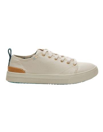 cbc34ee21c3 TOMSBirch Canvas TRVL LITE Low Women s Sneakers. TOMS Birch Canvas TRVL  LITE Low Women s Sneakers