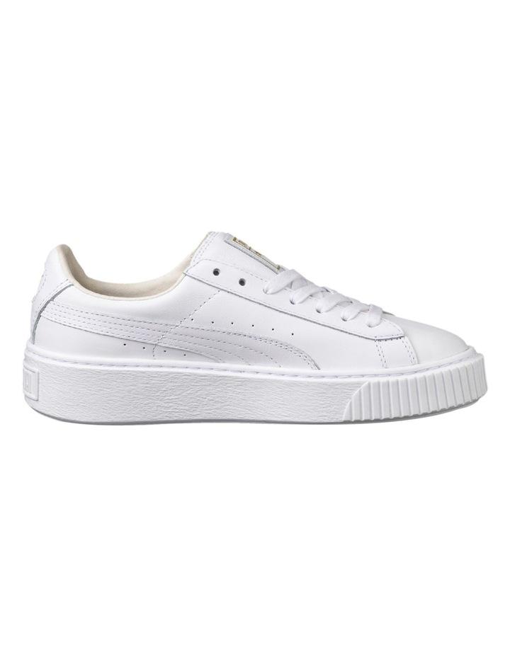 acheter populaire 69765 73f19 Basket Platform Core 36404004 Sneaker