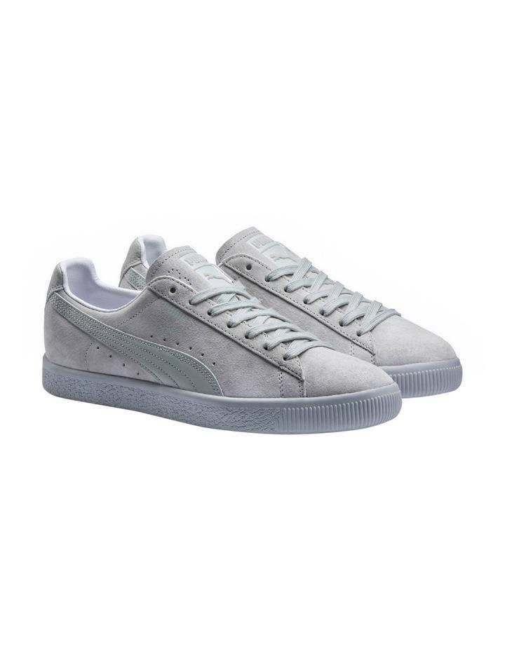 22c2e1891ade Clyde Normcore 36383605 Sneaker image 1