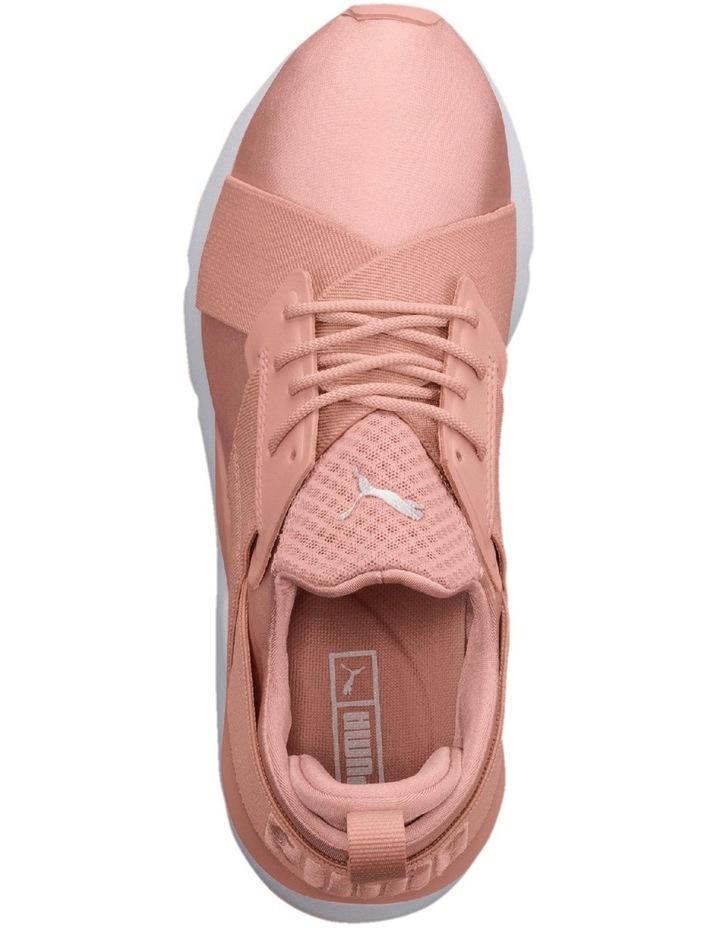 Puma Duel X-Strap Sneaker image 2
