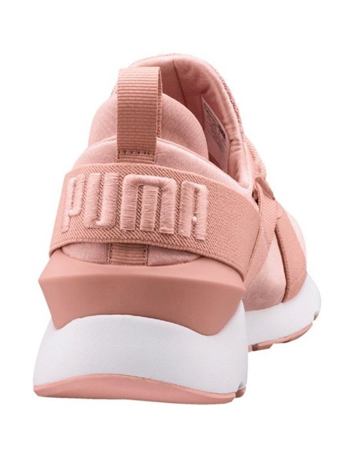 Puma Duel X-Strap Sneaker image 4