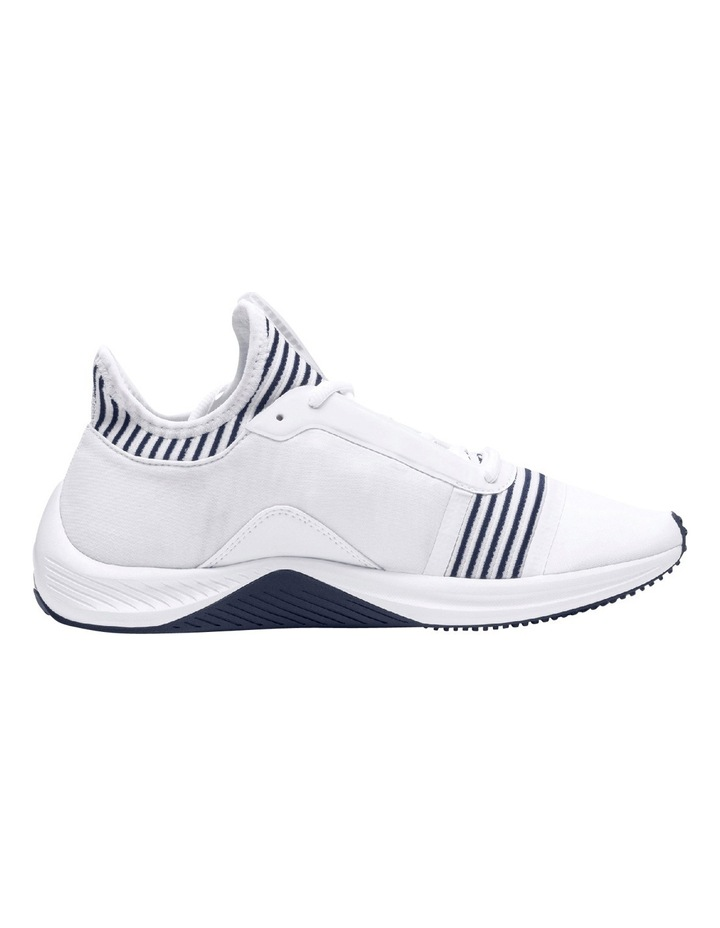 Amp XT 191125025 Sneaker image 1
