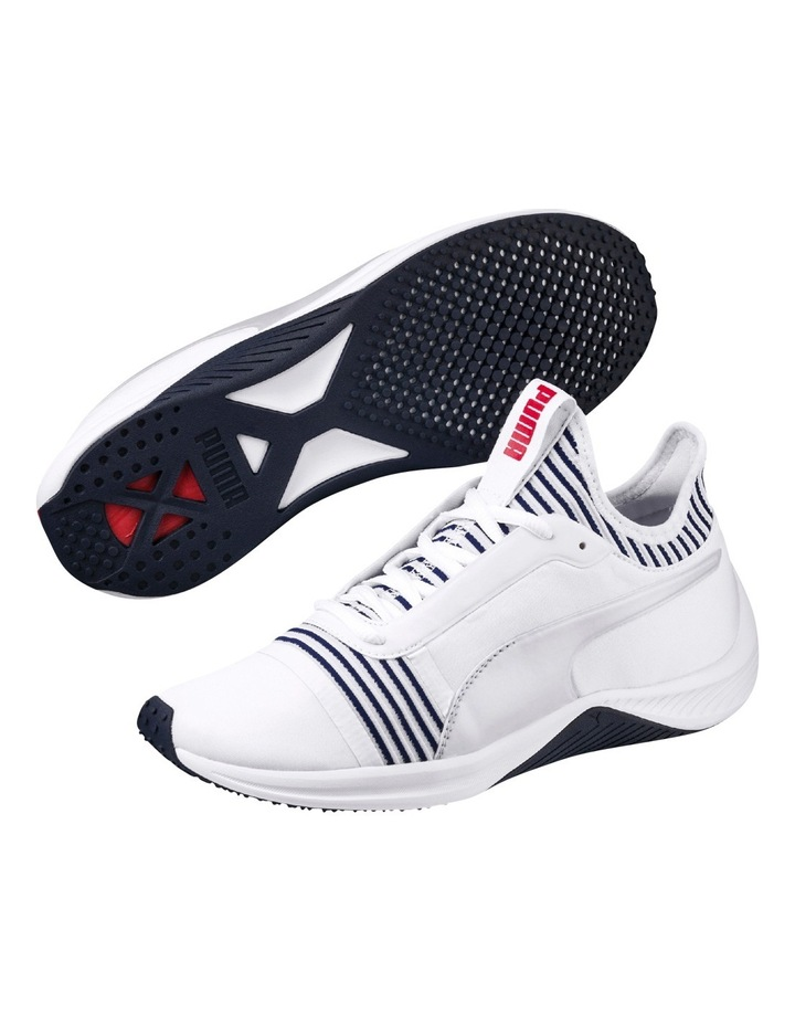 Amp XT 191125025 Sneaker image 2