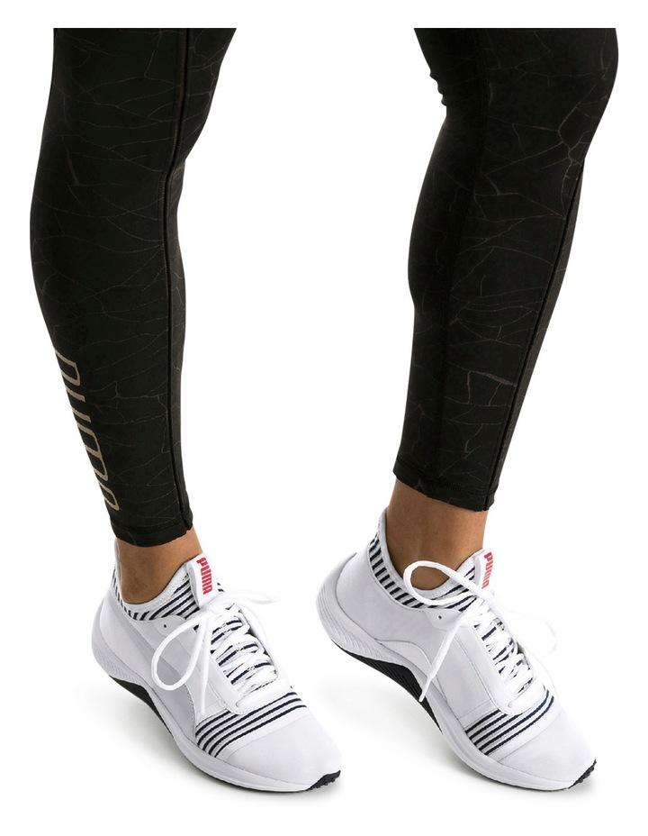 Amp XT 191125025 Sneaker image 4