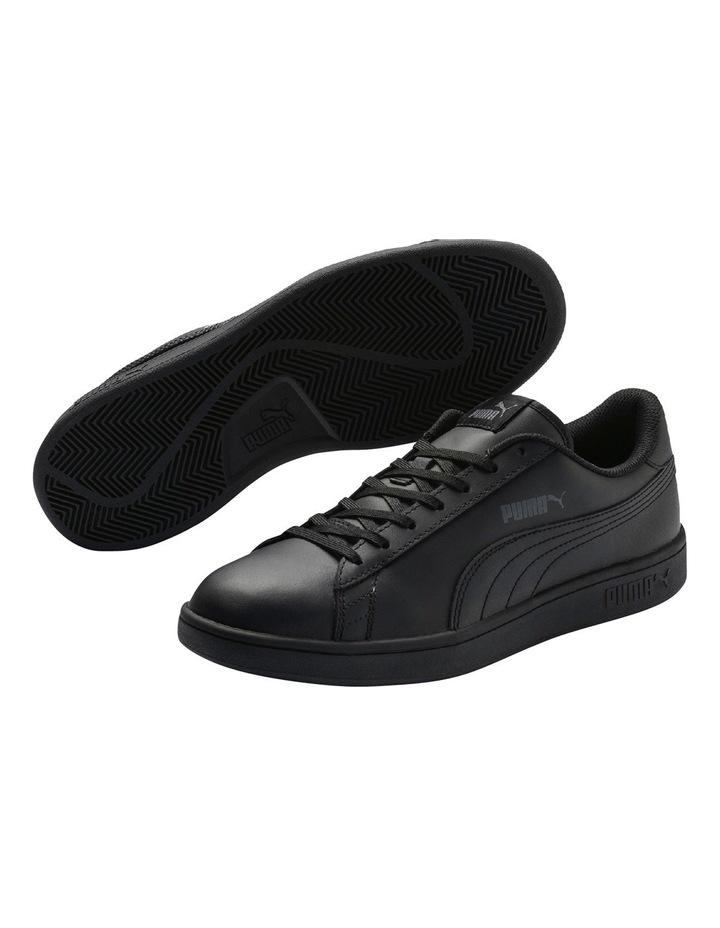 Smash V2 L 36521506 Sneaker image 2