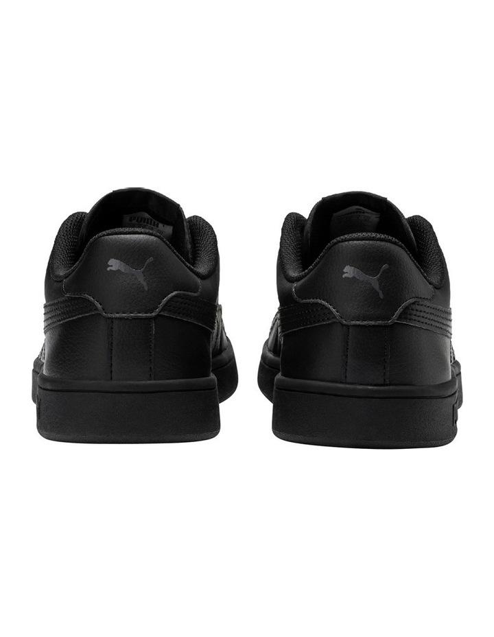 Smash V2 L 36521506 Sneaker image 3