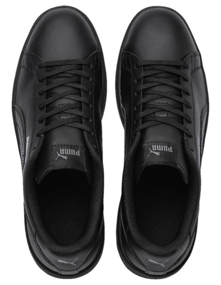 Smash V2 L 36521506 Sneaker image 4