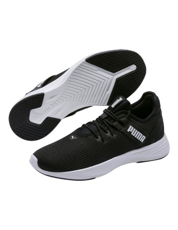 0554bd6c70a PumaRadiate XT WN S 192237 01 Sneaker. Puma Radiate XT WN S 192237 01  Sneaker