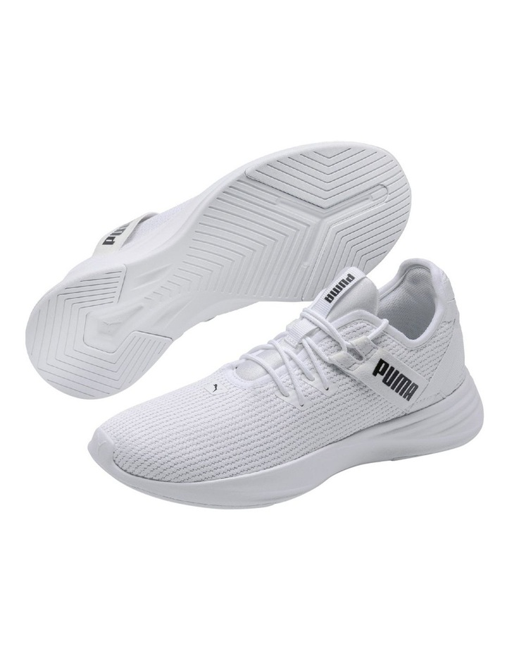 Radiate XT WN'S 192237 02 Sneaker image 1