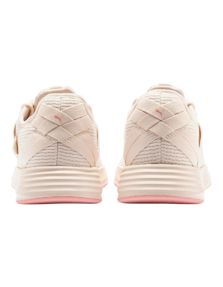 Radiate XT Womens 192237 06 Sneaker image 4