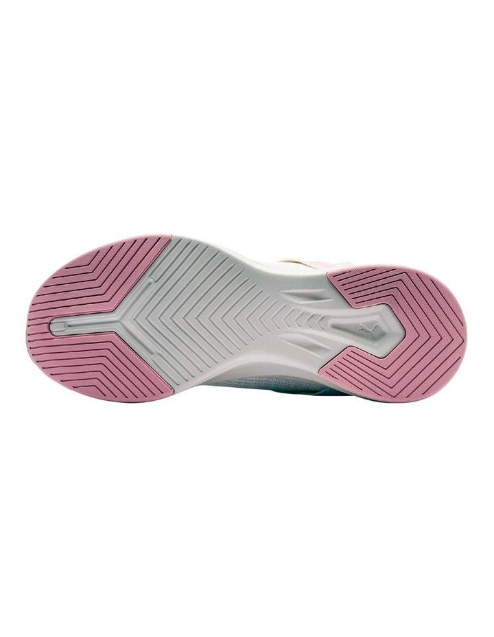 Radiate XT Womens 192237 06 Sneaker image 5