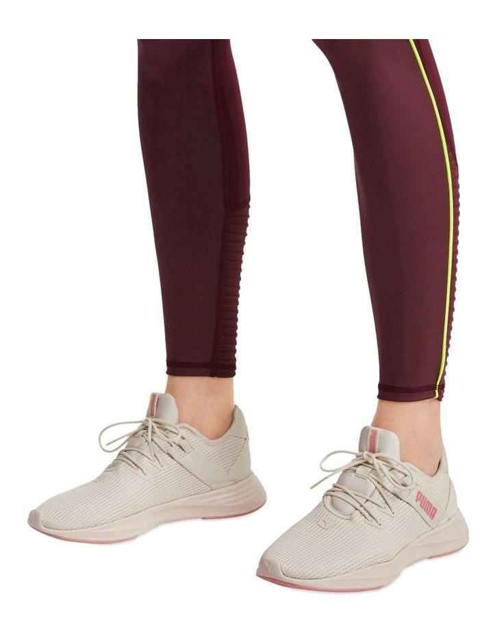 Radiate XT Womens 192237 06 Sneaker image 7