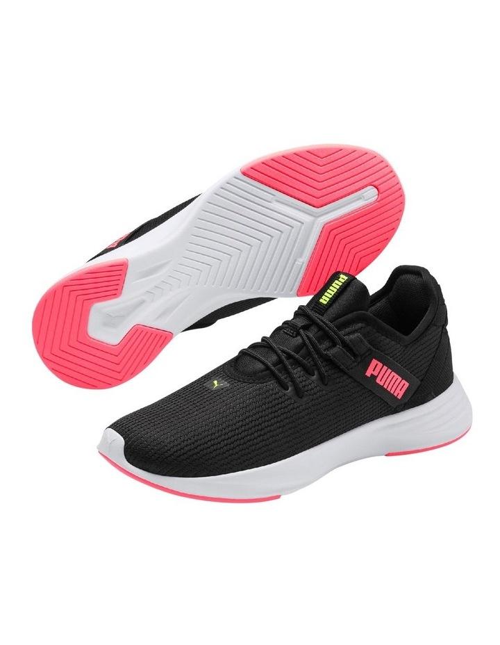 Rdiate XT Womens 192237 08 Sneaker image 1