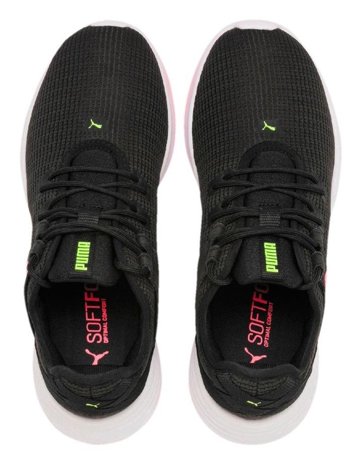 Rdiate XT Womens 192237 08 Sneaker image 4