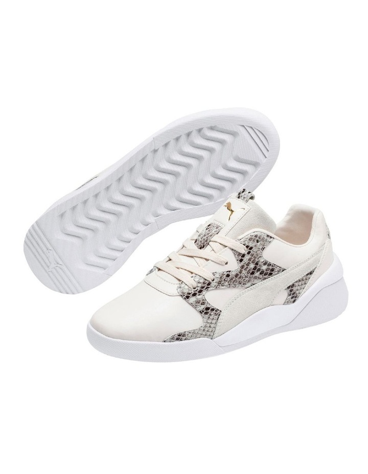 Aeon Play Wns Pastel Parchment Sneaker image 1