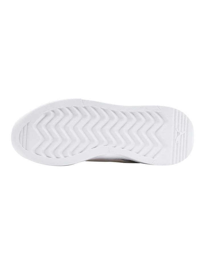 Aeon Play Wns Pastel Parchment Sneaker image 4