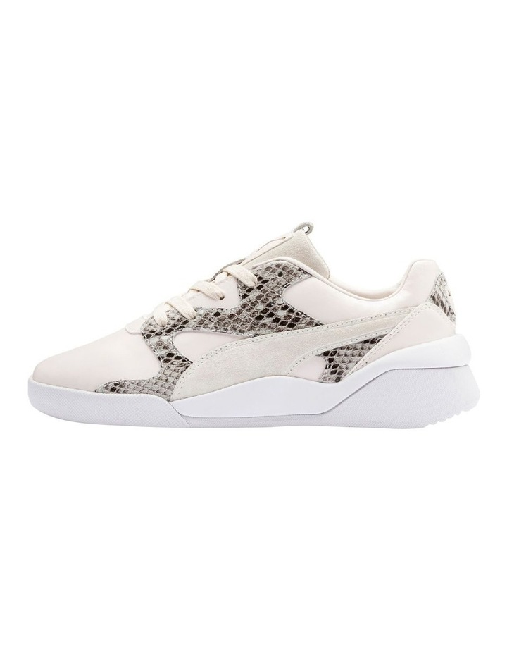 Aeon Play Wns Pastel Parchment Sneaker image 5