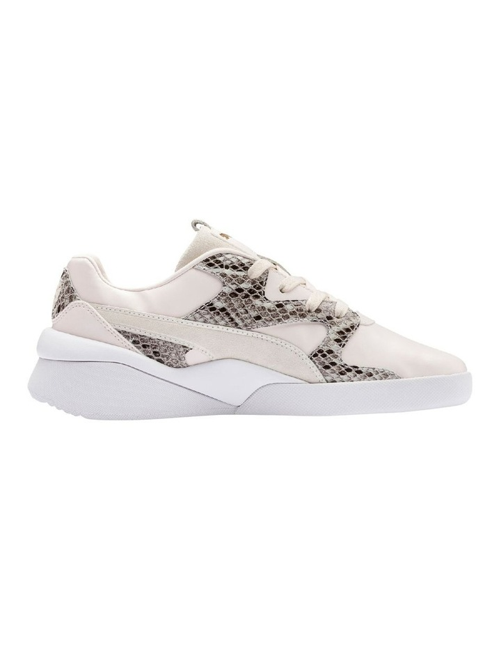 Aeon Play Wns Pastel Parchment Sneaker image 7