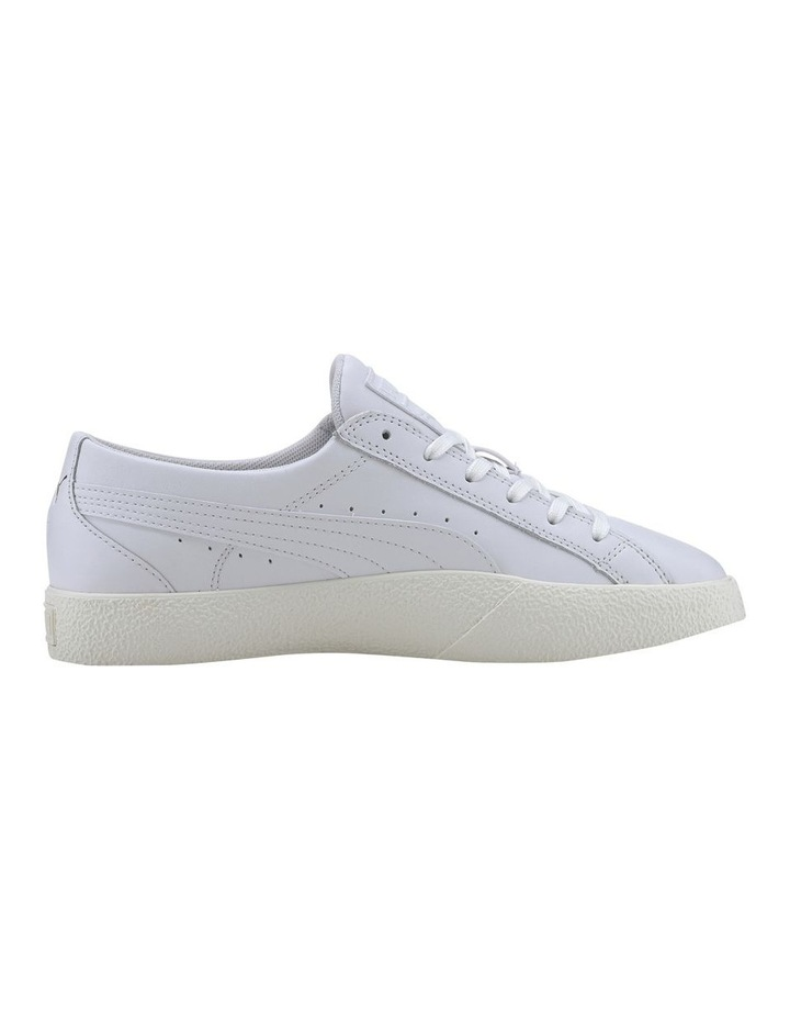 Love Womens 372104 01 White - Marshmallow Sneaker image 3