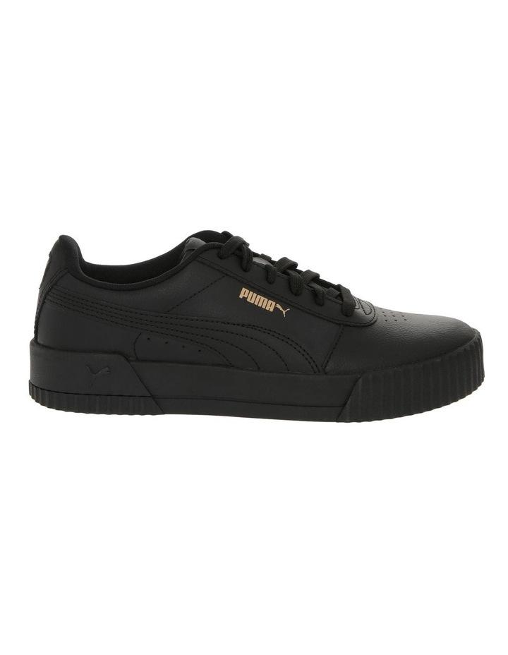 Carina L 370325 08 Sneaker image 1