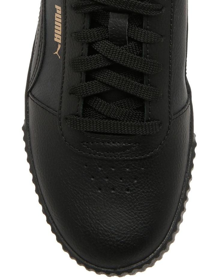 Carina L 370325 08 Sneaker image 2