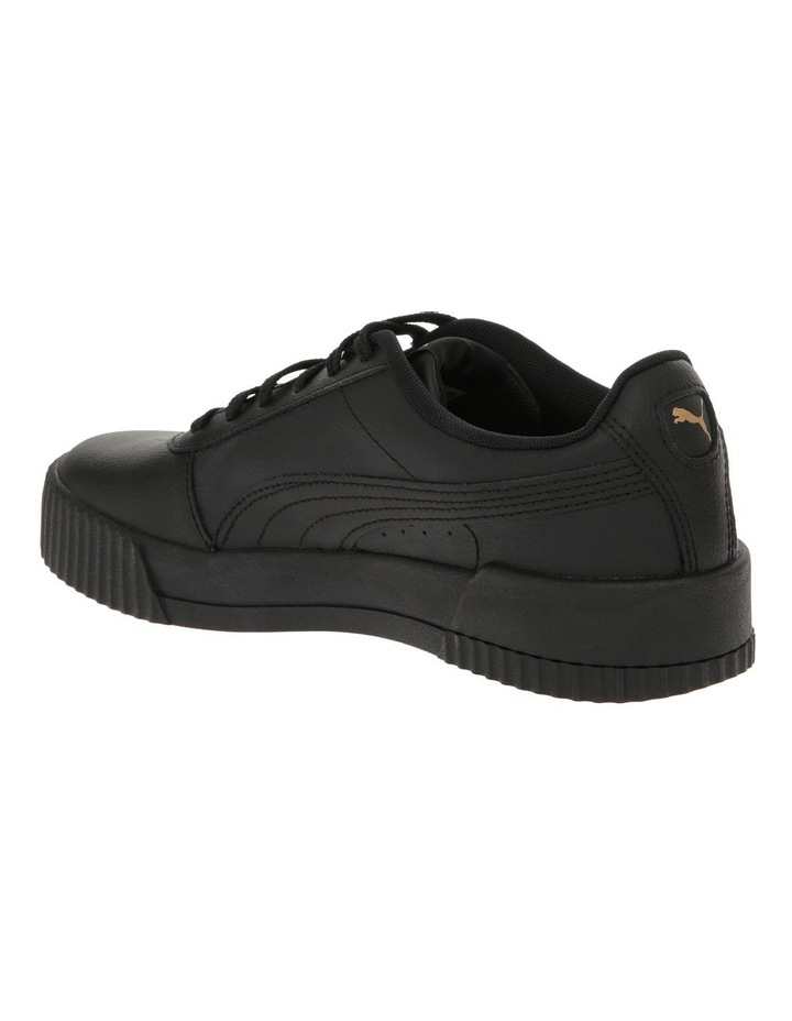 Carina L 370325 08 Sneaker image 3