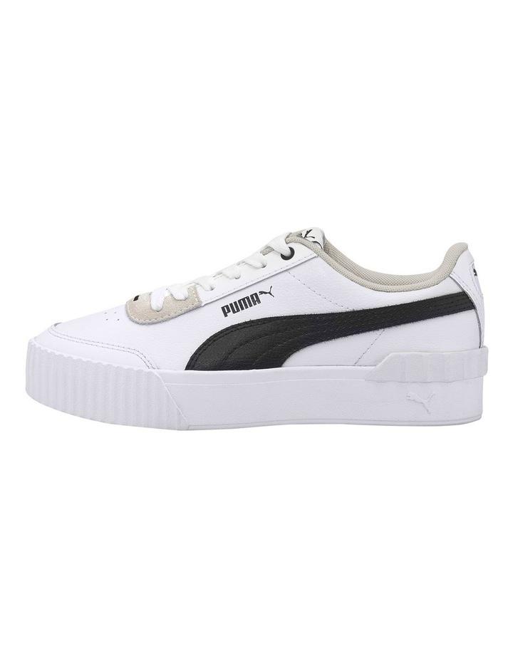 Carina Lift Sneaker image 1