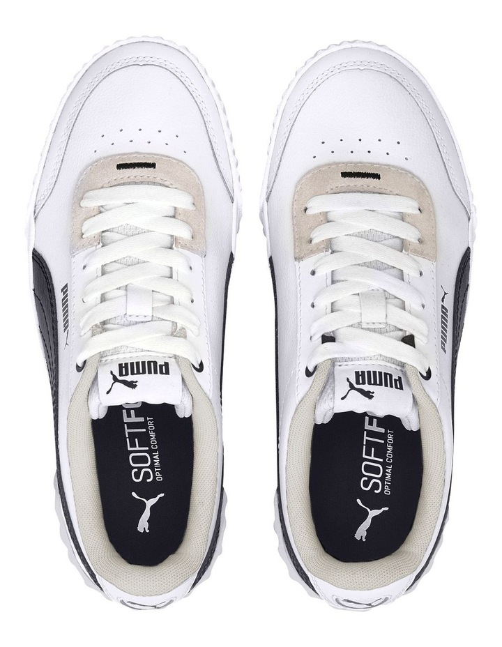 Carina Lift Sneaker image 2