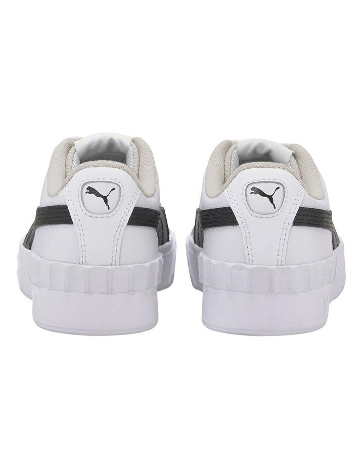 Carina Lift Sneaker image 3