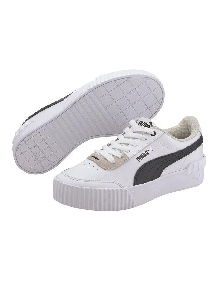 Carina Lift Sneaker image 4