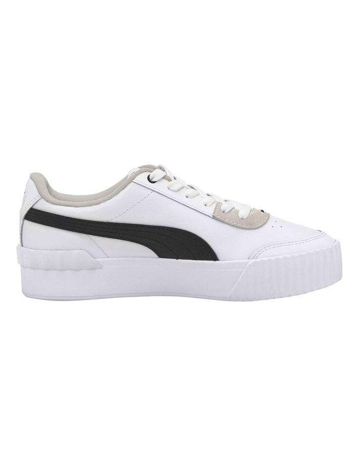 Carina Lift Sneaker image 5
