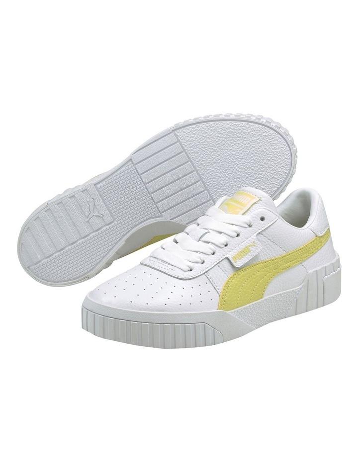Cali Womens Sneaker image 1