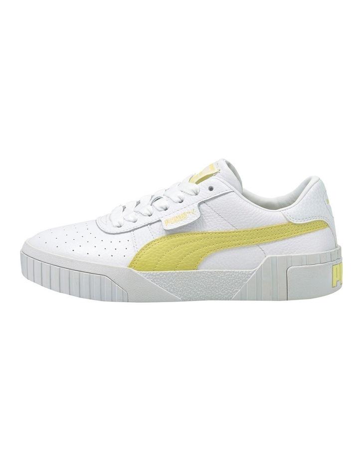 Cali Womens Sneaker image 2